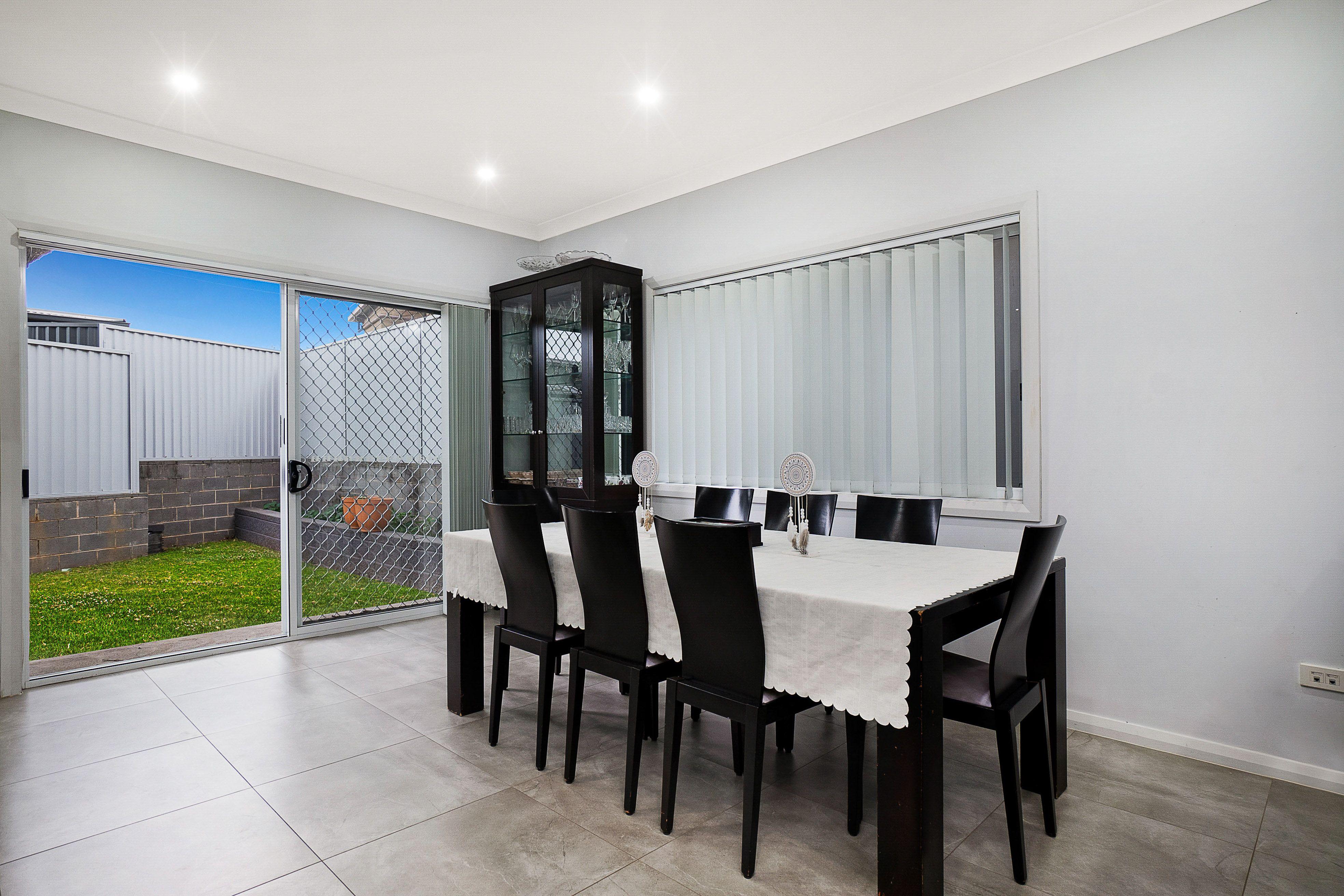 12 McAdam Place, Lalor Park NSW 2147