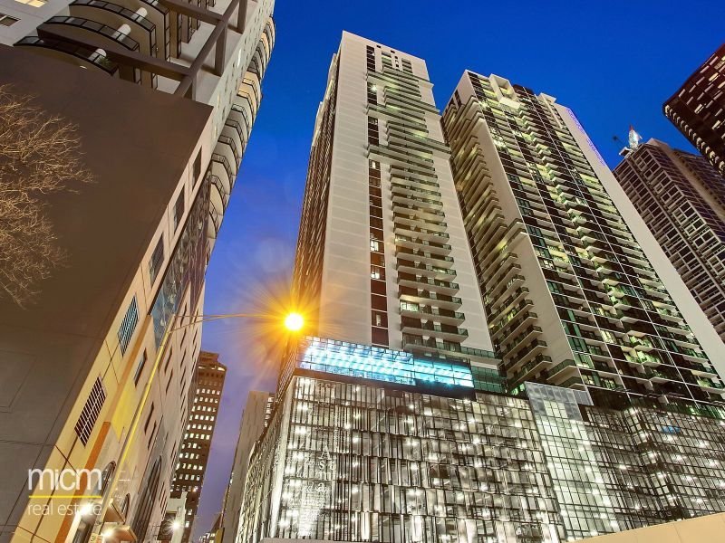 Australis: Stunning One Bedroom Apartment in the Heart of the CBD!