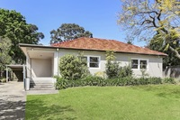 NEAT & TIDY 4 BEDROOM HOME on 1140 sqm (approx)