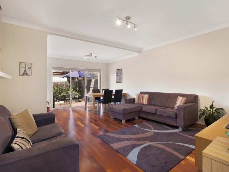 Unit 5/40 Wentworth Road Homebush 2140