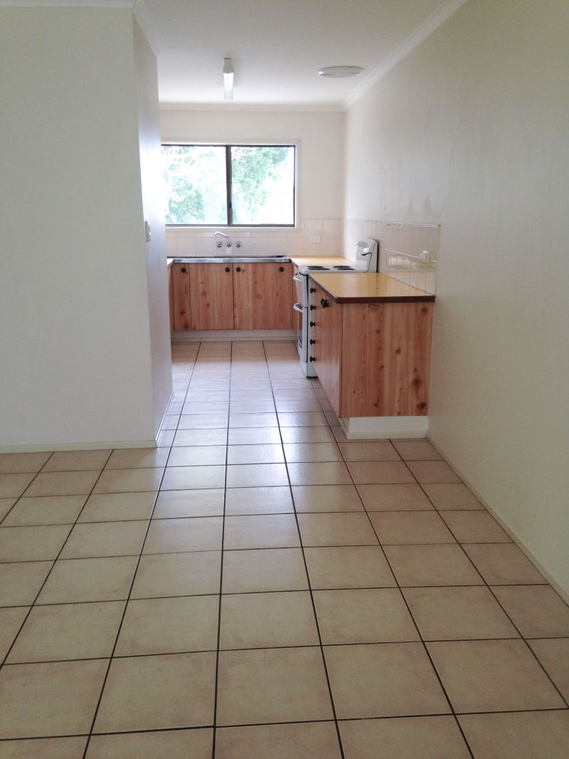 For Sale By Owner: Caboolture, QLD 4510