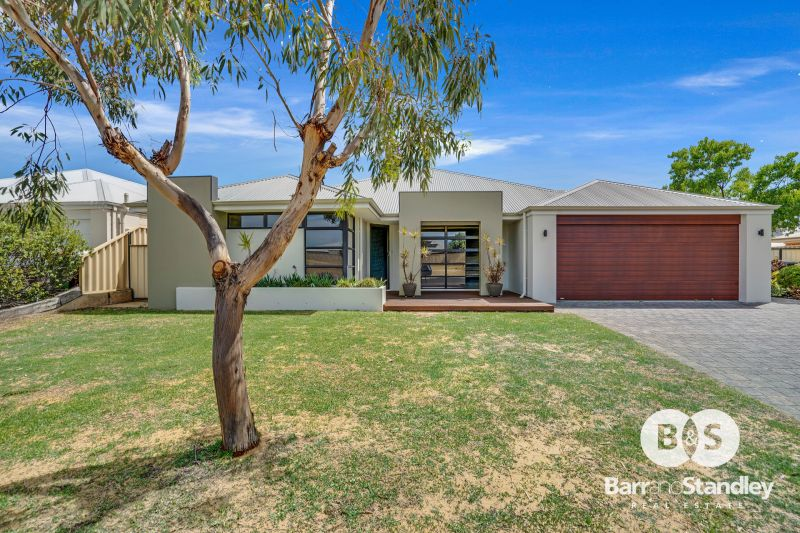 4 Nepean Turn, Millbridge