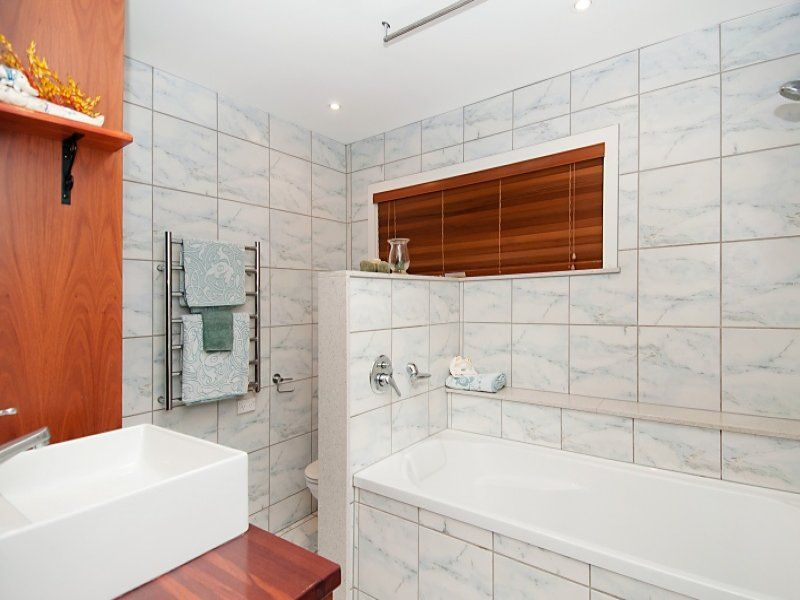 29 Cullinane Street, Tewantin QLD 4565