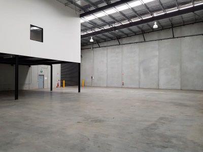 40-44 Cook Street, Port Melbourne