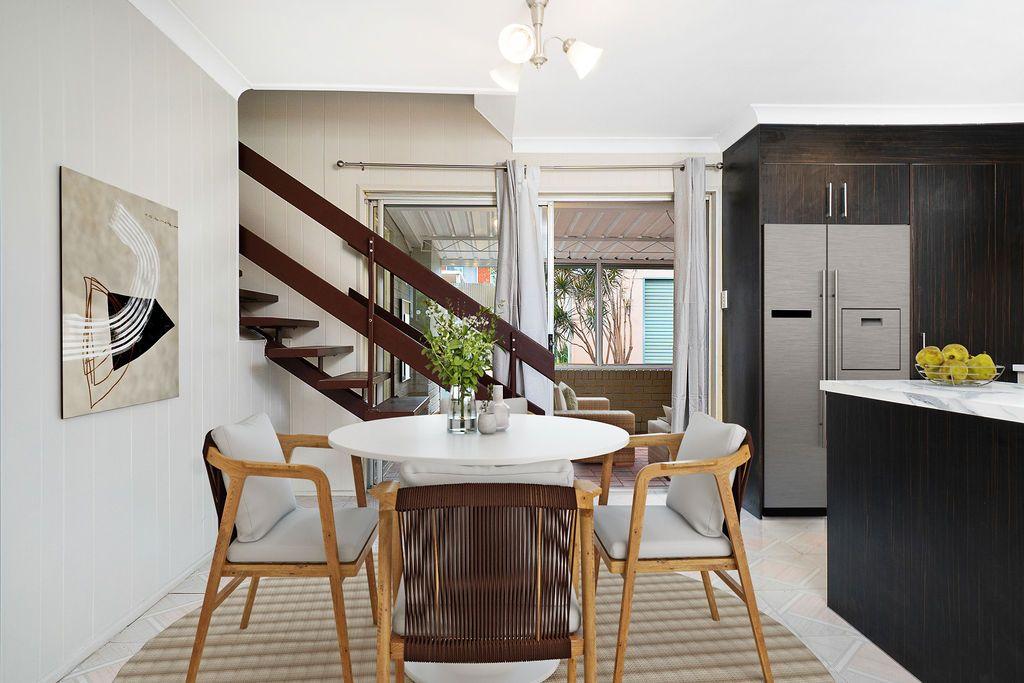 173 Frederick Street, Lalor Park NSW 2147