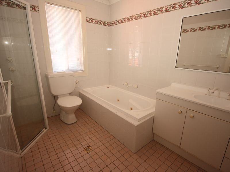 26B Hilly Street Concord 2137