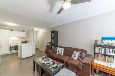 Budds Beach Apartment  Low Body Corporate