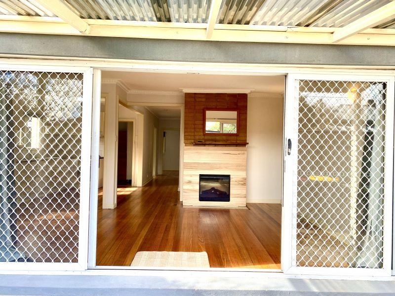 Private Rentals: 478 Melbourne Road, Newport, VIC 3015