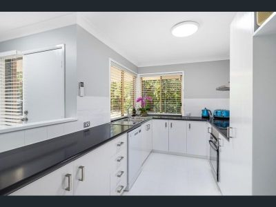 COOMBABAH, QLD 4216