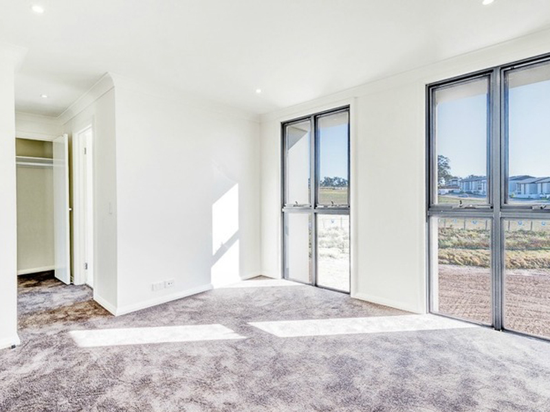 Kellyville 78 Rutherford Avenue