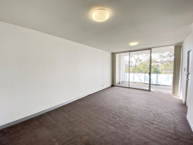 Private One Bedroom Apartment