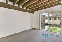 TWO BEDROOM WAREHOUSE STYLE APARTMENT IN IDEAL LOCATION