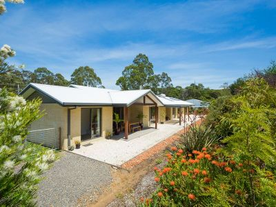 32 Karuka Close, Pambula