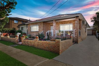 151 Boronia Road, Greenacre NSW 2190