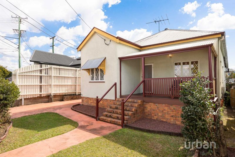 113 Fernberg Road Paddington 4064