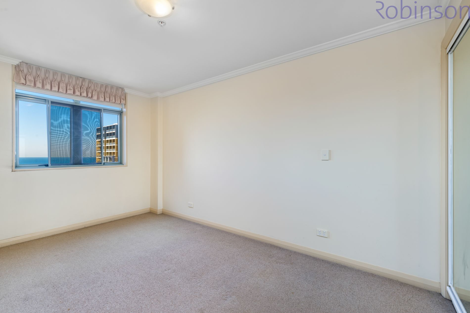 705/26 Pacific Street, Newcastle