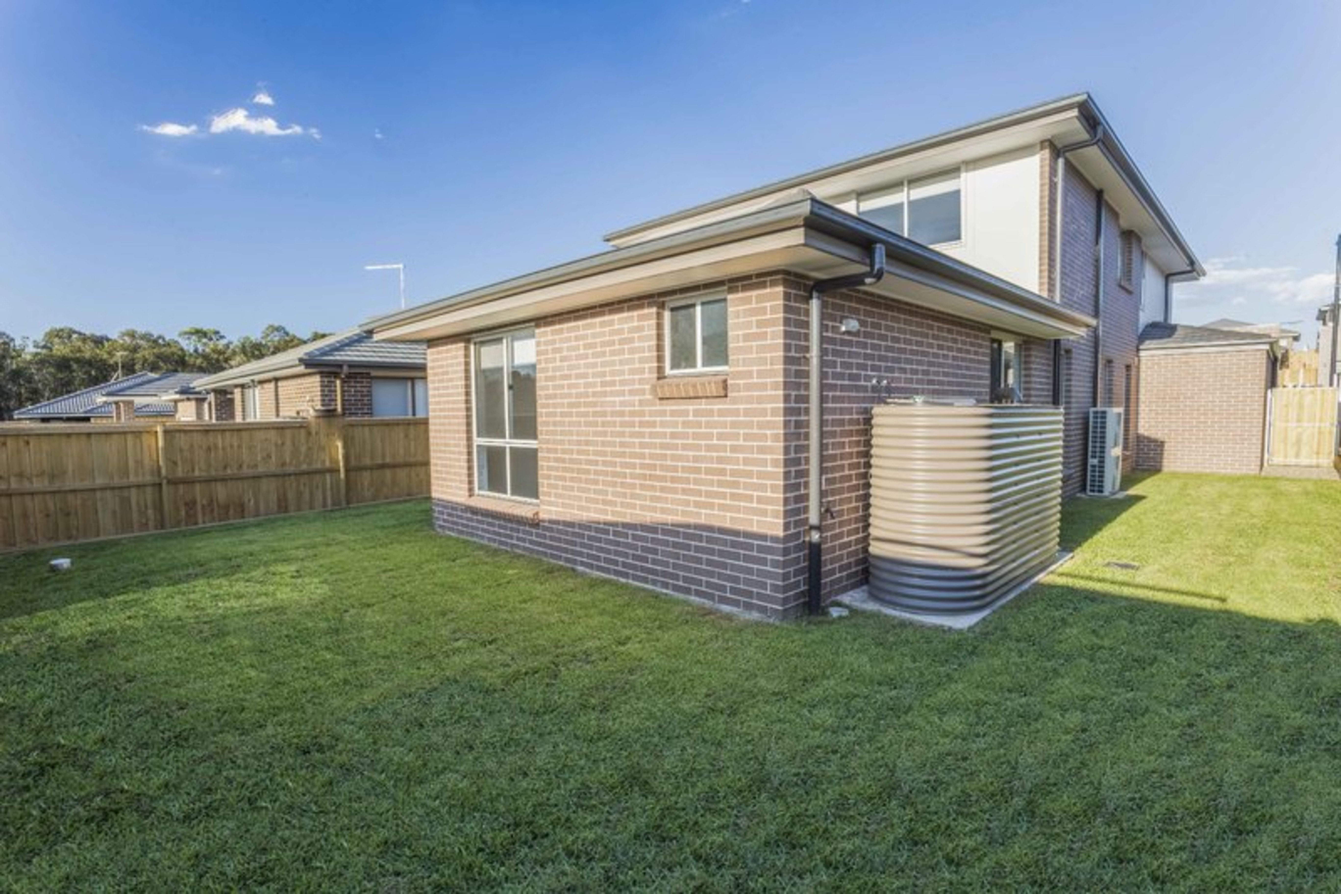 Colebee (Lot 324) 59 Sugarloaf Crescent | Greenway Estate