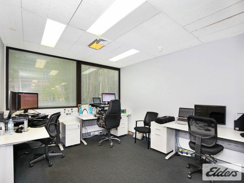 76 Ernest Street, South Brisbane
