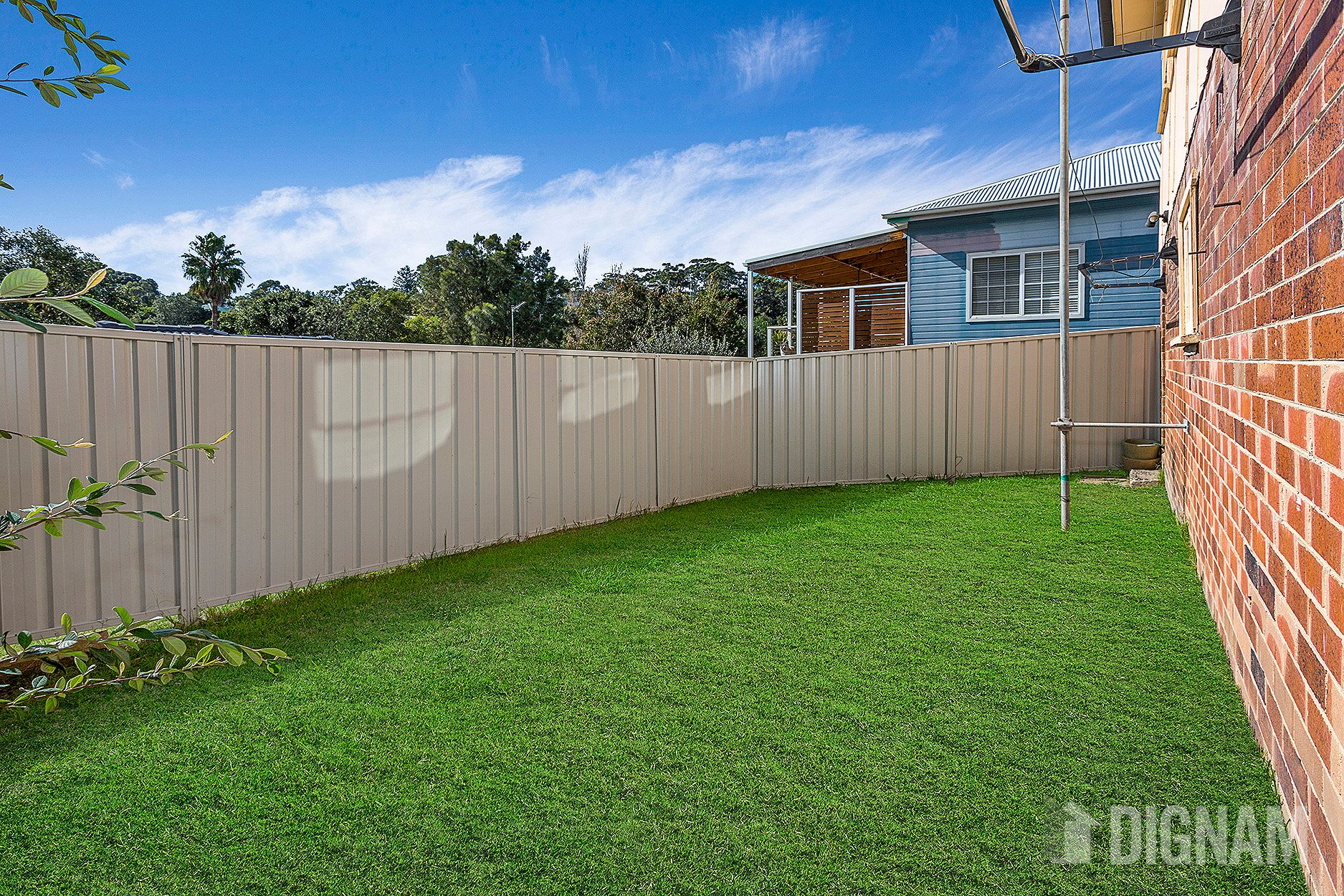 48 Mountain Road, Austinmer NSW
