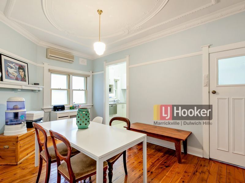 1/20 Holt Street, Stanmore