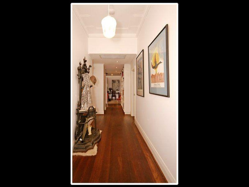 90 Harold  Street Mount Lawley 6050