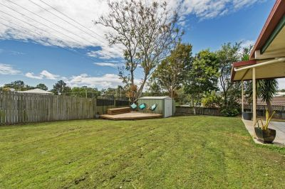 UPPER COOMERA'S BEST BUY UNDER $400K