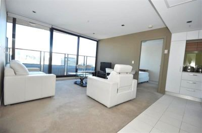 Victoria Point 1 - FURNISHED: Just What You're Looking For!
