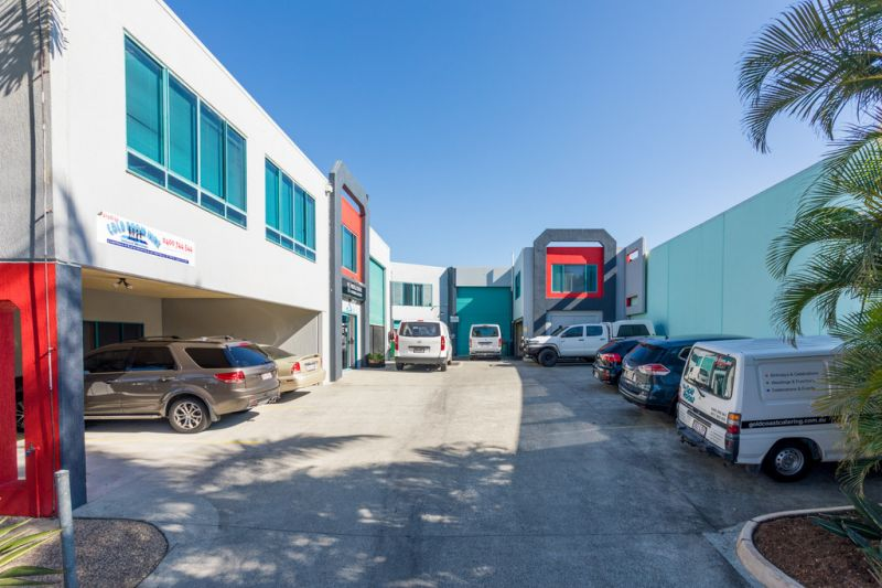 Absolutely MUST Be Sold - 100% Leased CBD Fringe Investment - Extremely Motivated Vendor!