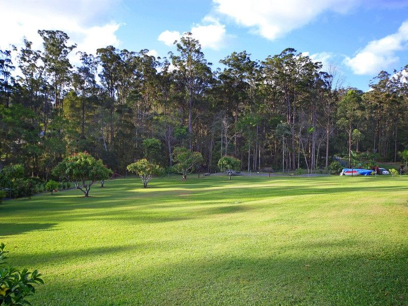 67 Botanica Circuit, Doonan QLD 4562