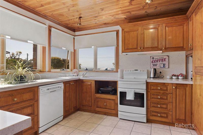 Holiday apartments - Bicheno