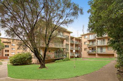 29/209 Auburn Road, Yagoona NSW 2199