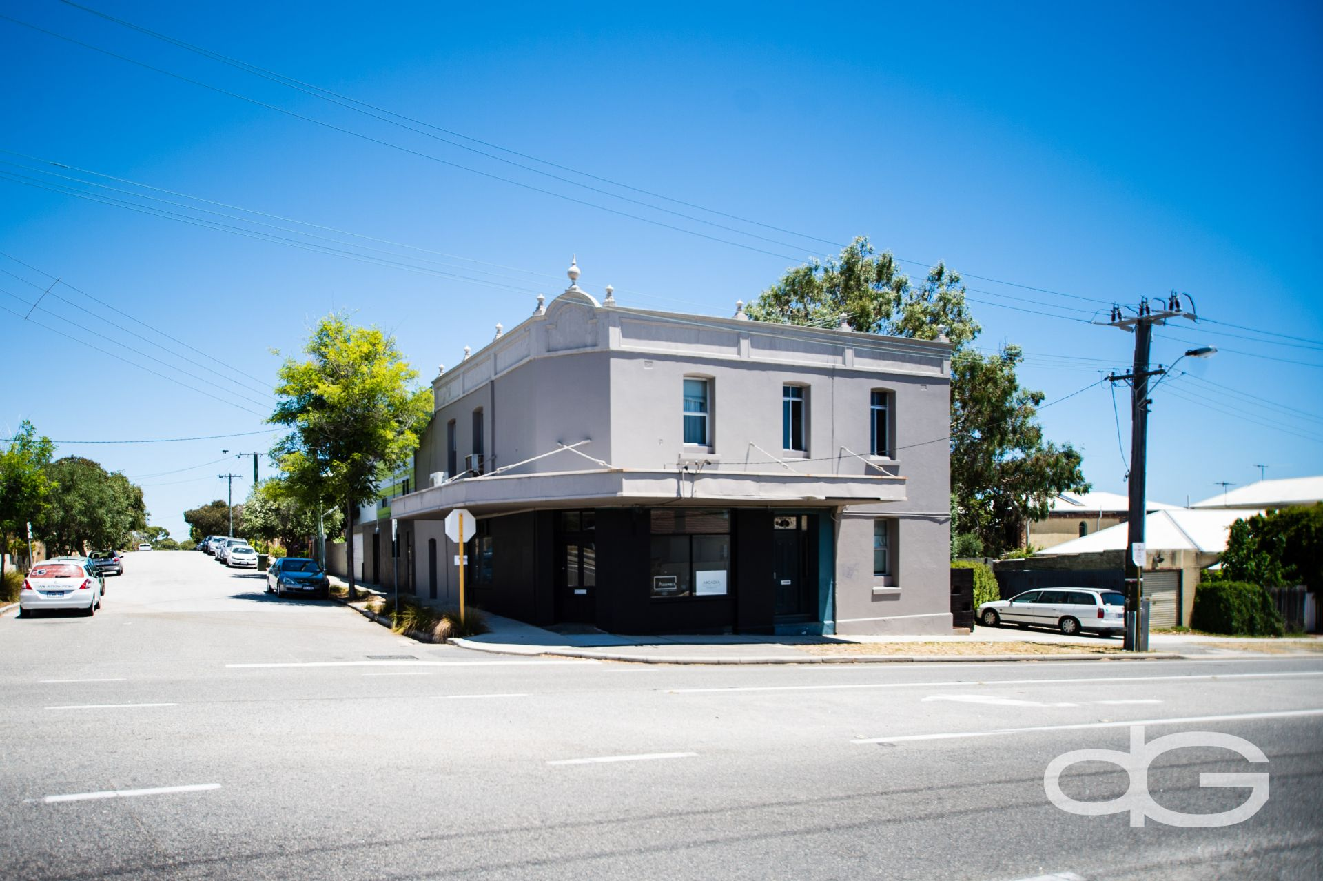 1/83 South Street, Beaconsfield