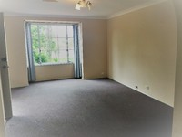 THREE BEDROOM FAMILY HOME 1 WEEK RENT FREE