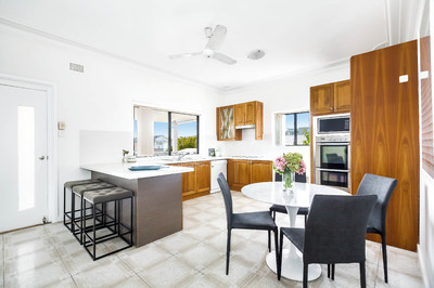 397 Great North Road, Abbotsford