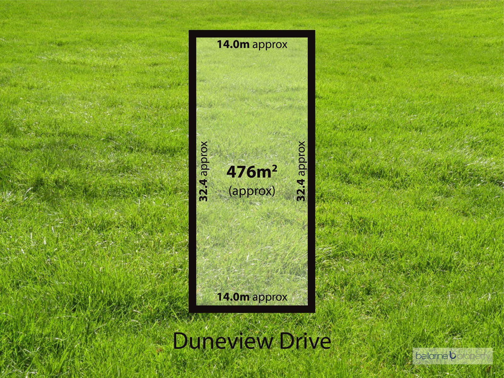 65 Duneview Drive, Ocean Grove Victoria 3226