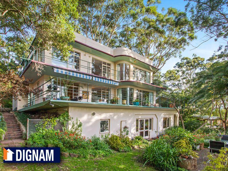 18-20 Norman Street, Mangerton NSW