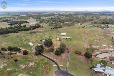 10 Tallowood Court, Brightview