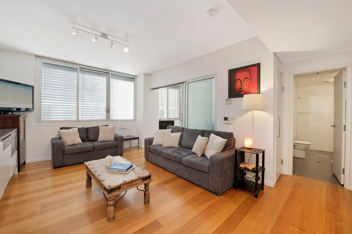 101/2 Wentworth Street Manly 2095
