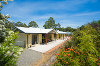 32 Karuka Close Pambula, Nsw