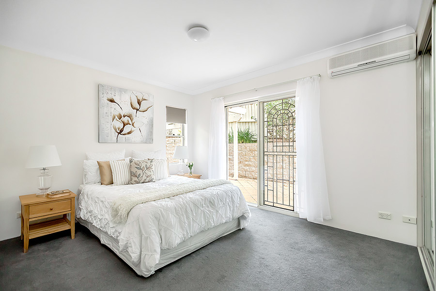 20/1 Figtree Avenue, Abbotsford