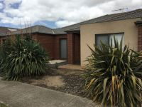 Spacious Family Home in Quiet Area!
