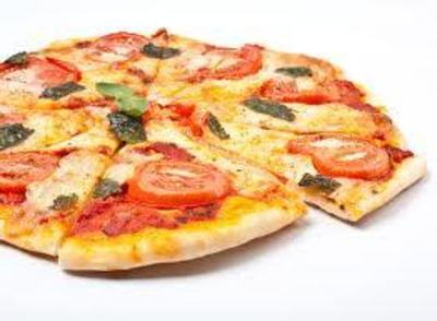 Pizza in the East - Ref: 14404