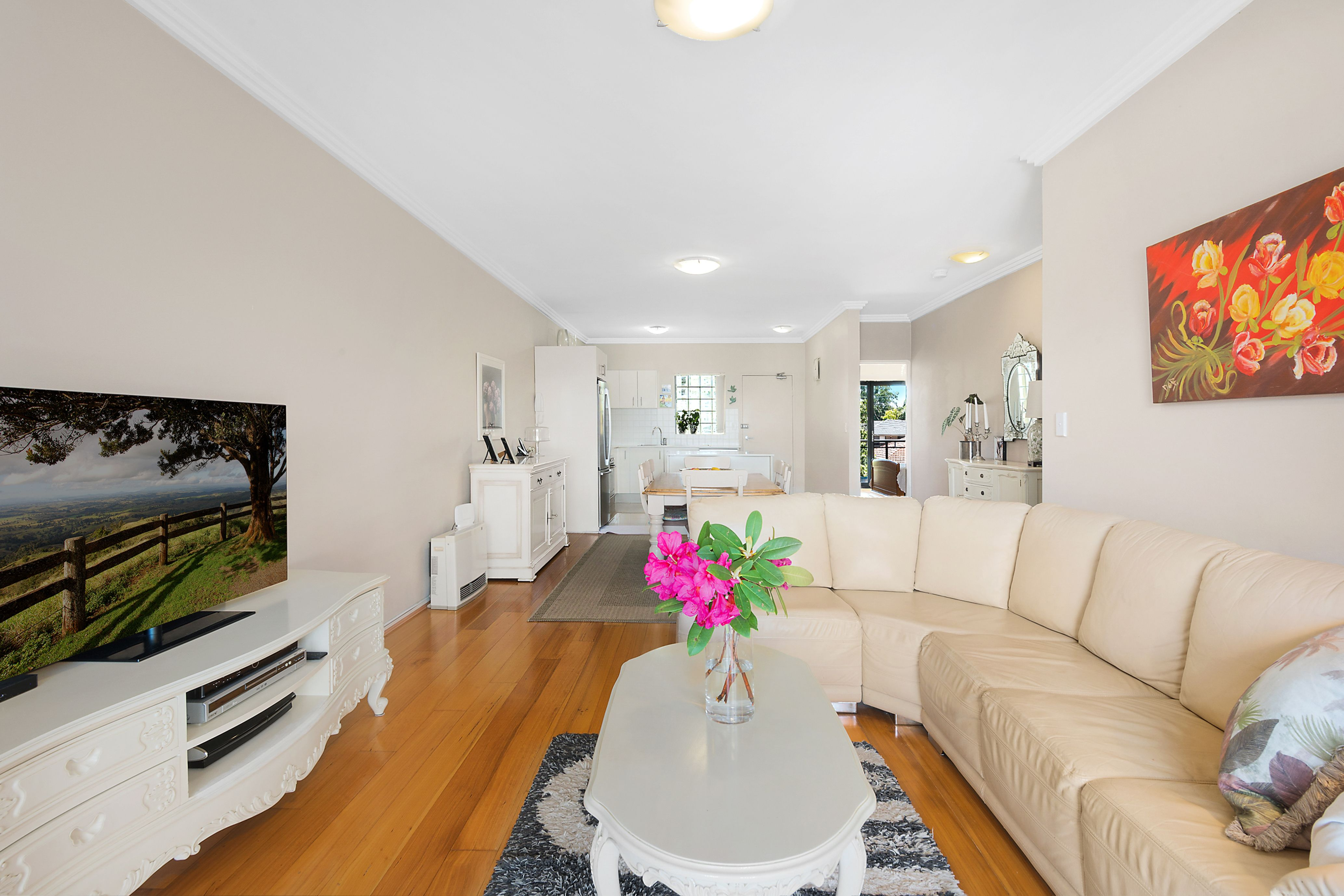 25/8-16 Water Street, Strathfield South NSW 2136