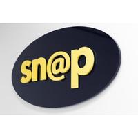 BR1330 - SNAP Franchise $595,000