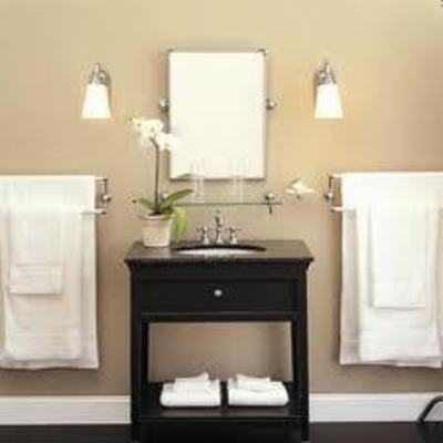 Wholesale Bathroom Building Products - Ref: 15010