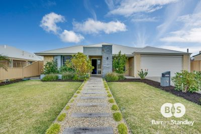 67 Sherwood Road, Australind,