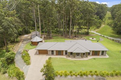 VALLA, NSW 2448