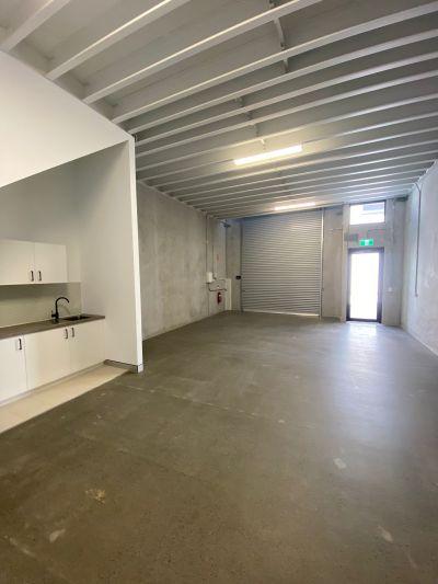BYRON BAY, NSW 2481