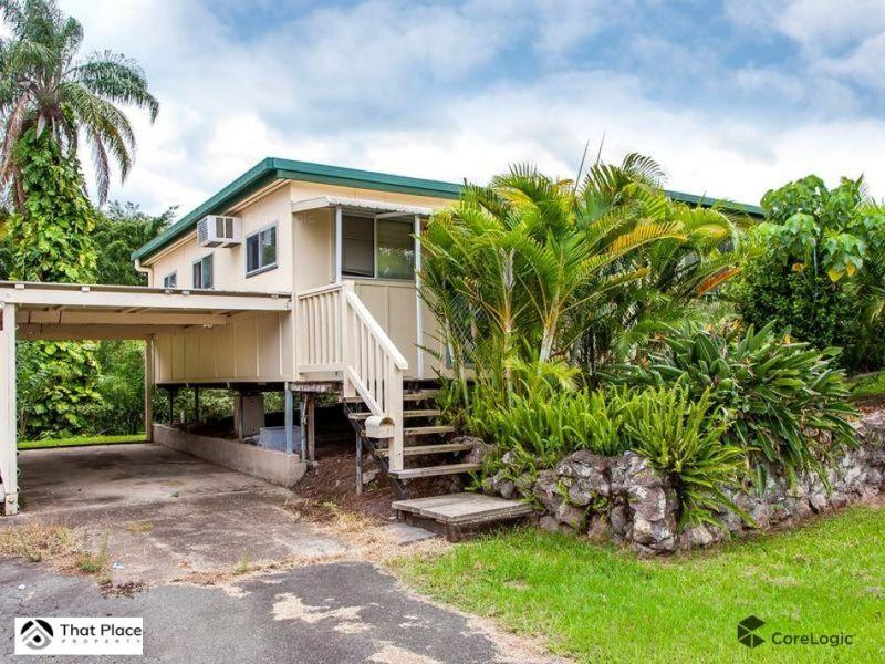 Investor, First Home Buyer Alert
