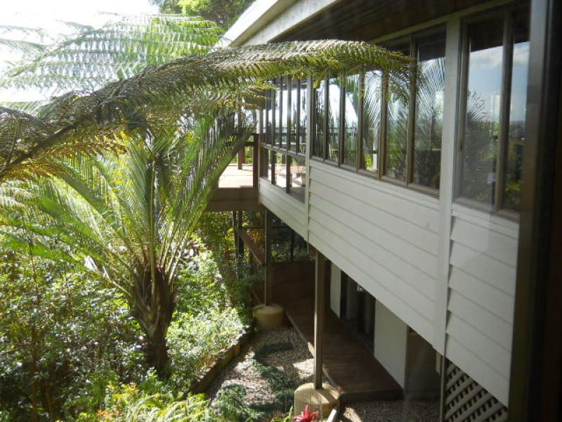 373 Sunrise Road, Doonan QLD 4562